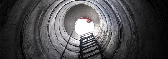 kanalizace-tunel